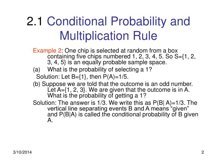 2 1 conditional probability and multiplication rule2 l.jpg