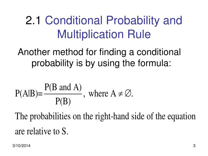 2 1 conditional probability and multiplication rule3 l.jpg