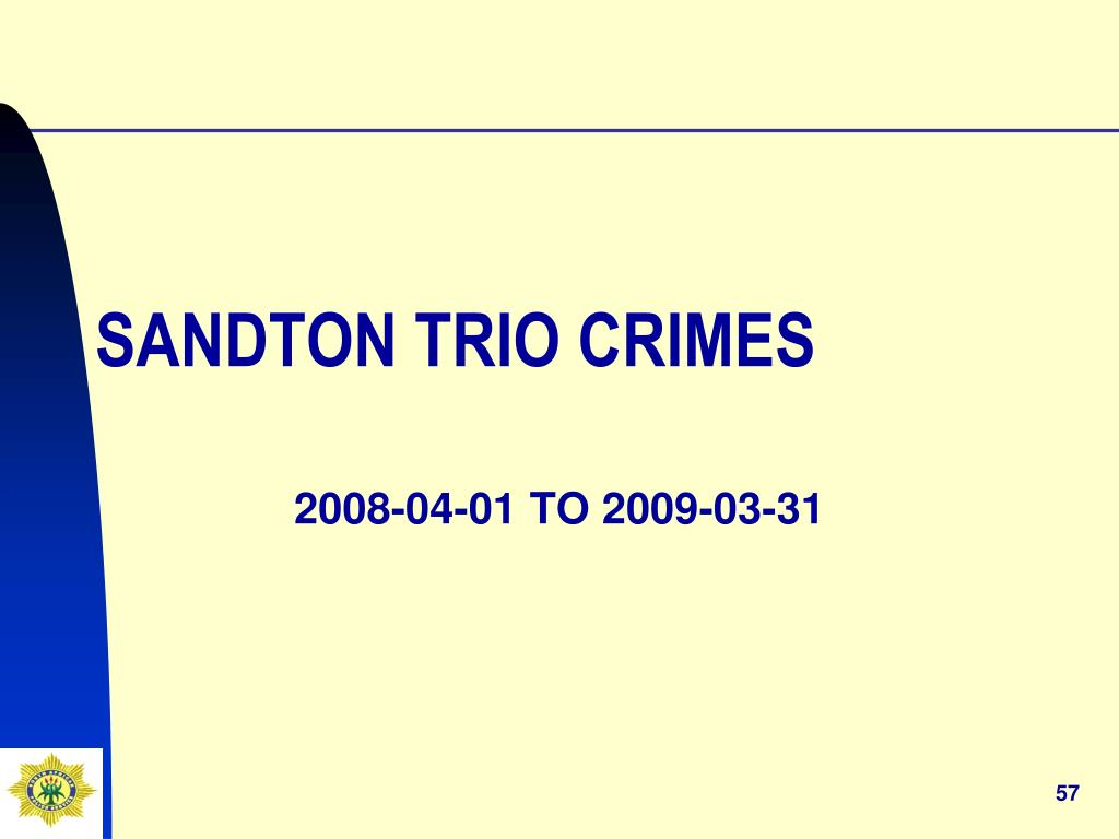 2008-04-01 TO 2009-03-31