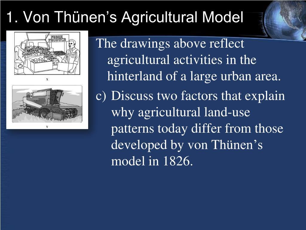 1. Von Th