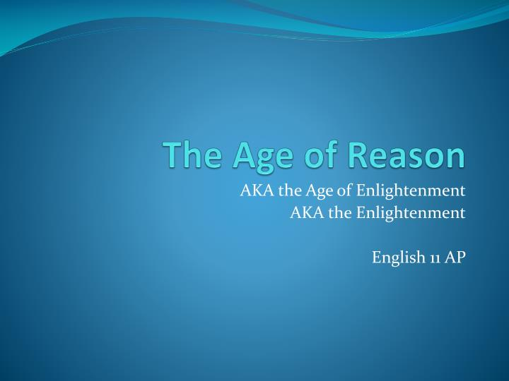 The age of reason l.jpg