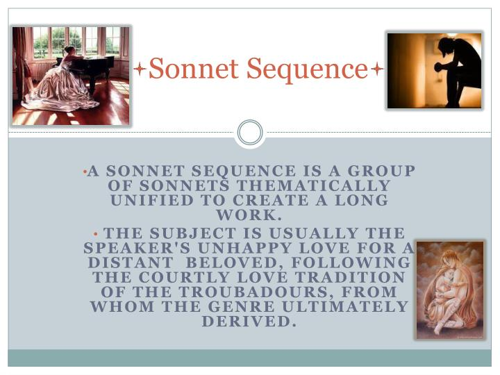 Sonnet sequence l.jpg