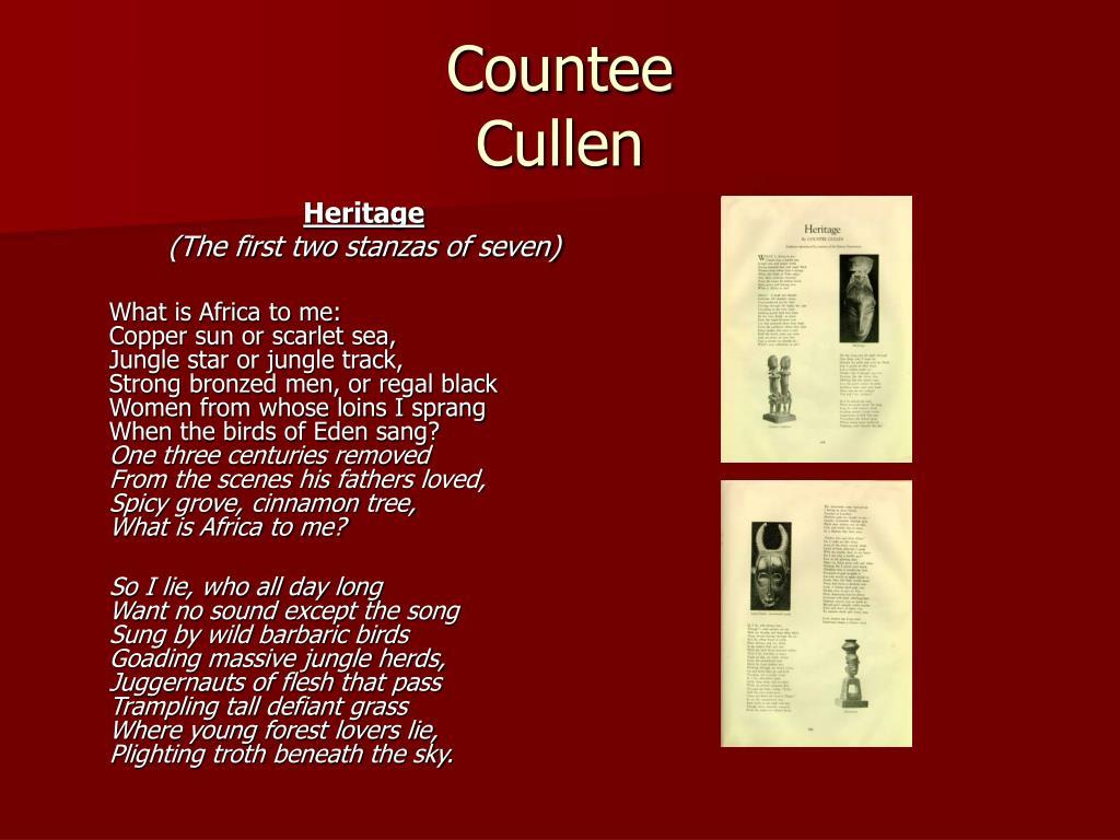 Countee