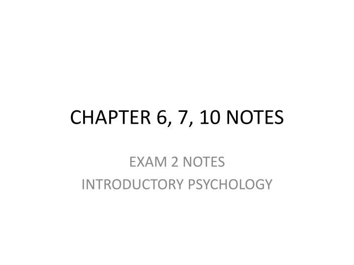chapter 6 7 notes Ap world history : mr stearns chapter notes eric burnett chapter 1 chapter 2 chapter 3 chapter 4 chapter 5 chapter 6 chapter 7 chapter 8 chapter 9.