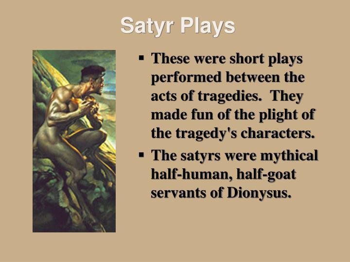 antigone tragic characters