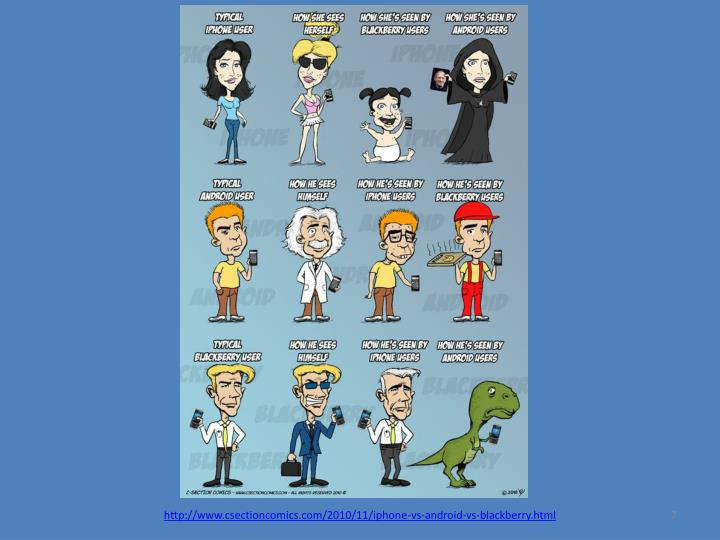 http://www.csectioncomics.com/2010/11/iphone-vs-android-vs-blackberry.html