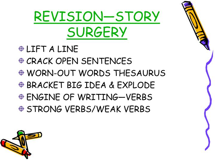 Revision story surgery l.jpg