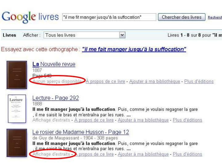 Google-MmeHusson