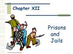 chapter xii