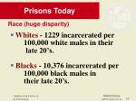prisons today14