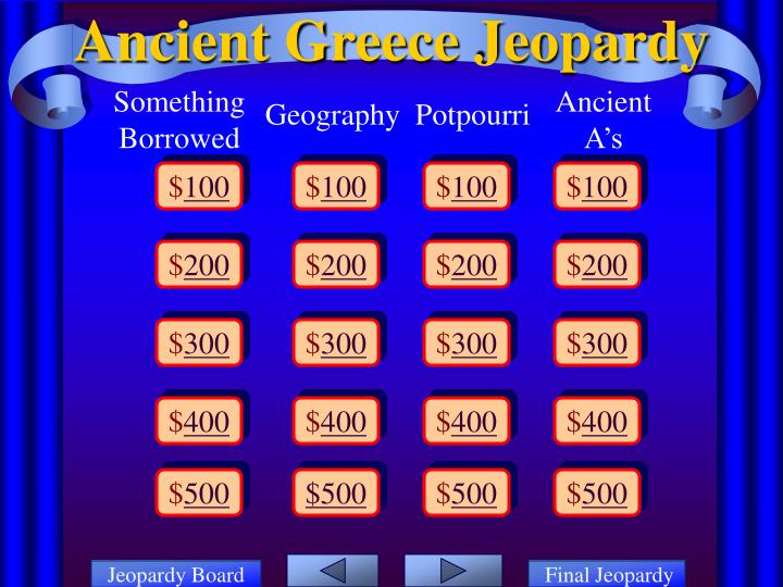 Ancient greece jeopardy3