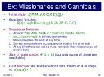 ex missionaries and cannibals20