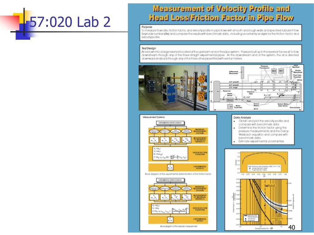 57:020 Lab 2