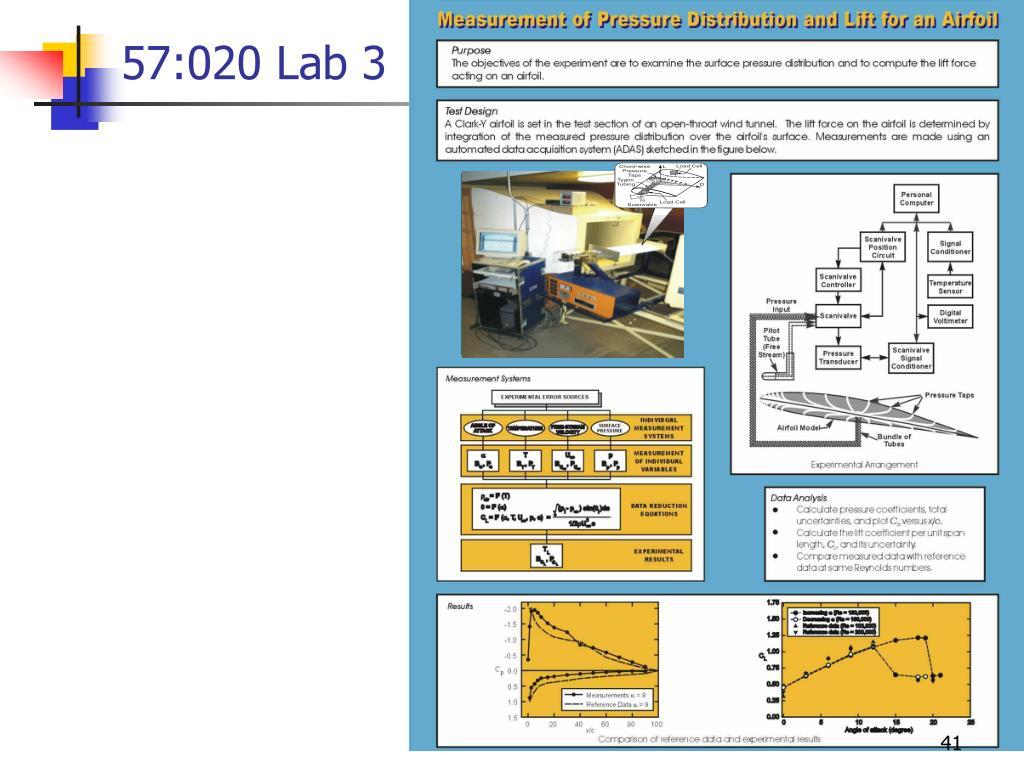 57:020 Lab 3