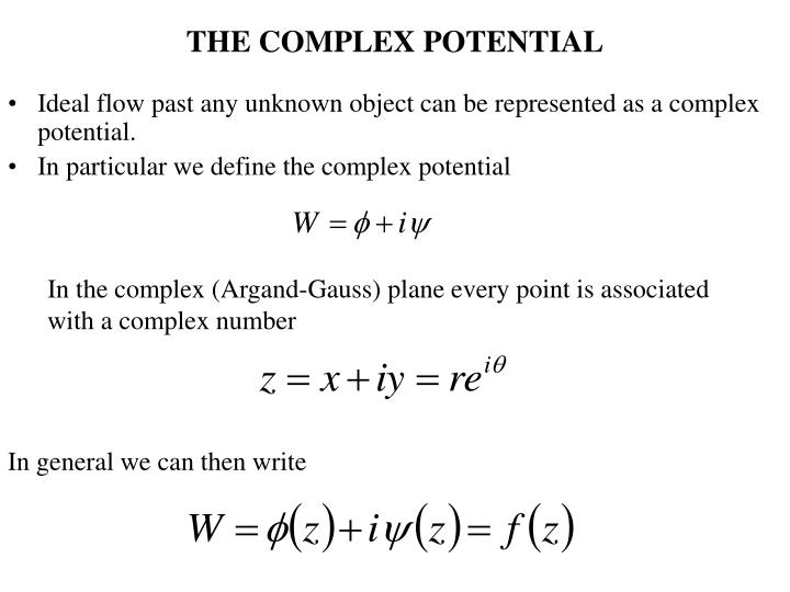 The complex potential l.jpg