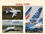 airbus a3809