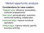 market opportunity analysis6