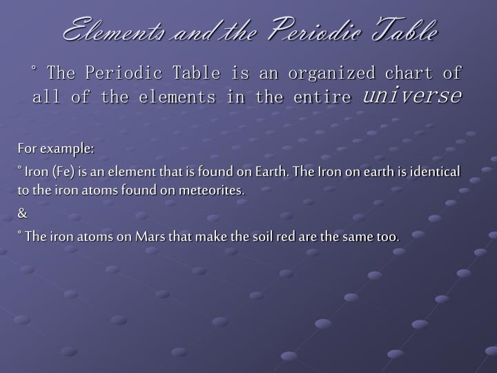 Elements and the periodic table l.jpg