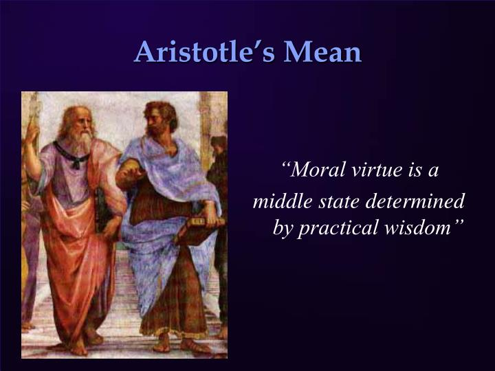 """aristotle cardinal virtues Medieval philosophers sometimes referred to the """"seven virtues,"""" combining the three theological virtues with the four cardinal virtues medieval philosophers, particularly aquinas, held aristotle in especially high regard and wrote commentaries on the nicomachean ethics , which helped perpetuate aristotle's analysis of the virtues."""