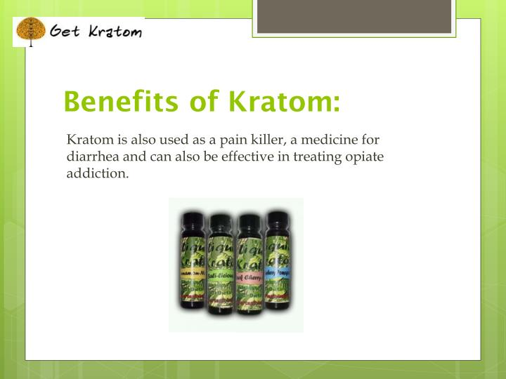 Benefits of kratom l.jpg