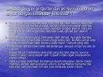 berbeda dengan al qur an dan as sunnah ijtihad terikat dengan ketentuan ketentuan
