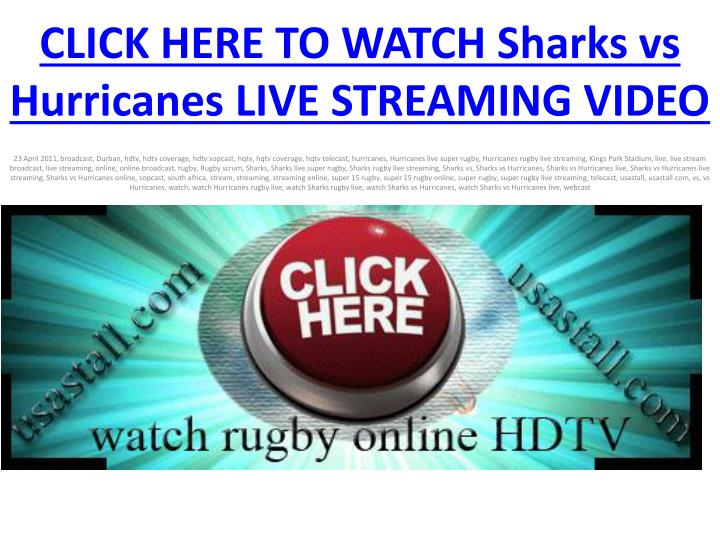 Click here to watch sharks vs hurricanes live streaming video l.jpg
