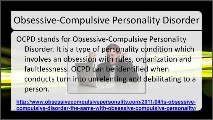 Obsessive compulsive personality disorder l.jpg