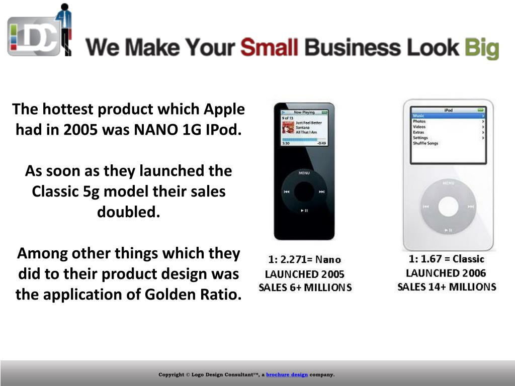 The hottest product which Apple had in 2005 was NANO 1G IPod.