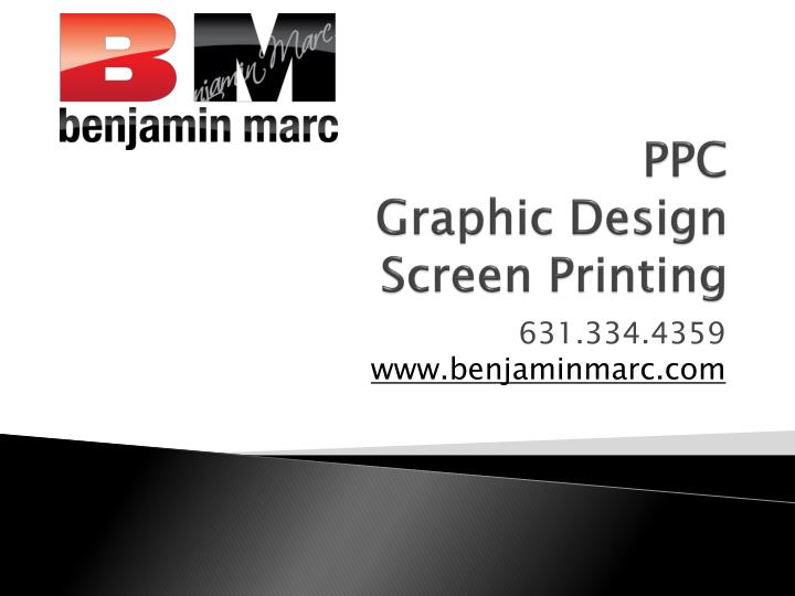 Ppc graphic design screen printing l.jpg