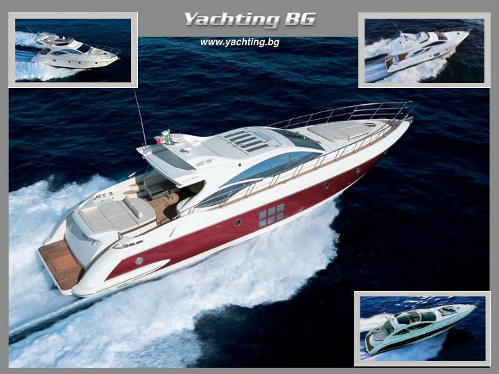 www.yachting.bg