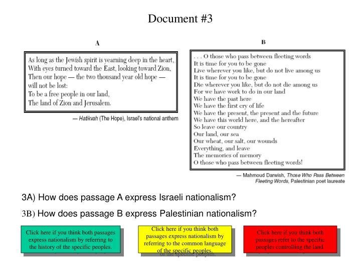 Document #3