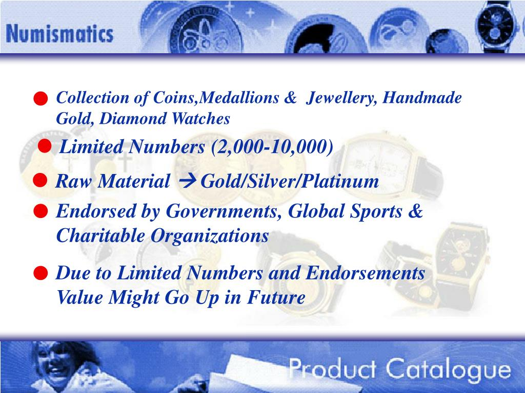 Collection of Coins,Medallions &  Jewellery, Handmade Gold, Diamond Watches