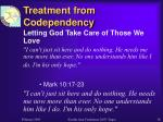 treatment from codependency4