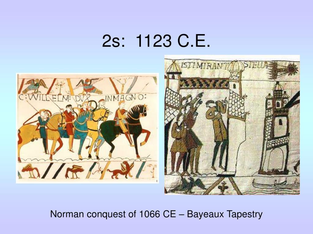 2s:  1123 C.E.