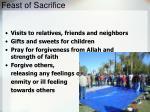 feast of sacrifice1