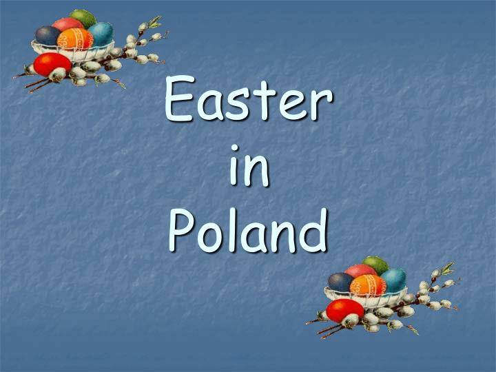 Easter in poland l.jpg