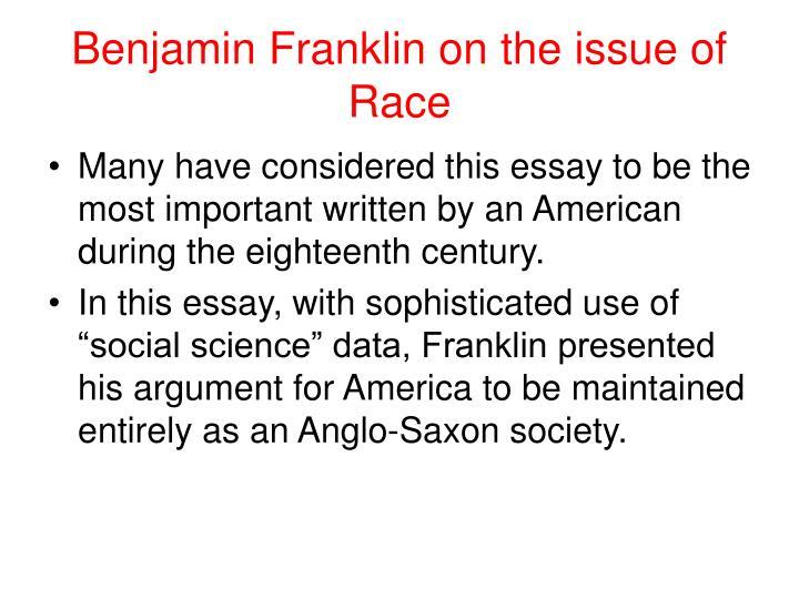 Sophisticated essay language