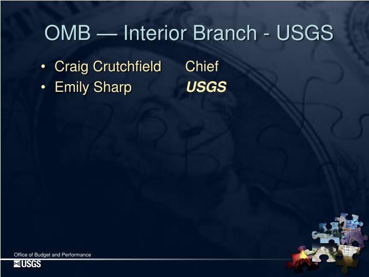 Craig Crutchfield