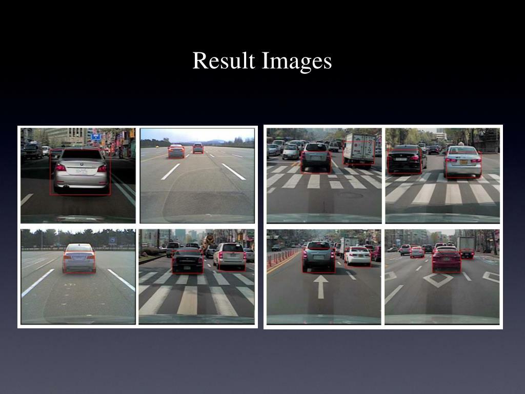 Result Images
