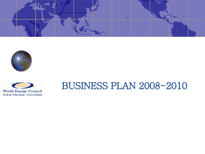 Business plan 2008 2010 l.jpg