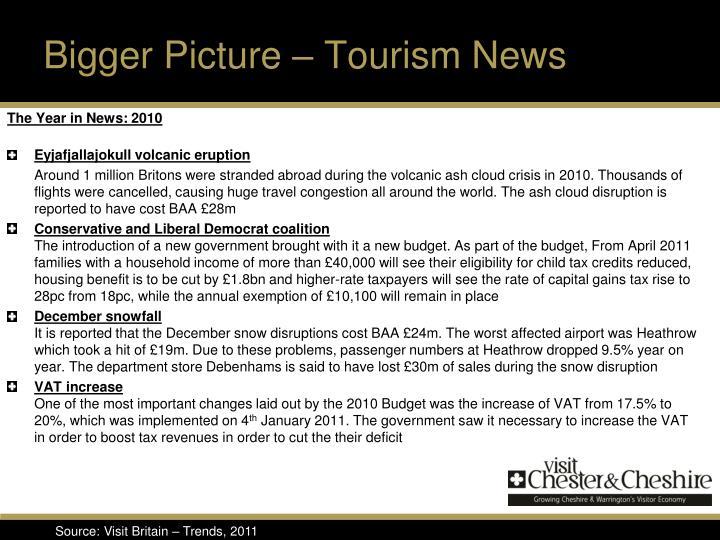 Bigger picture tourism news l.jpg
