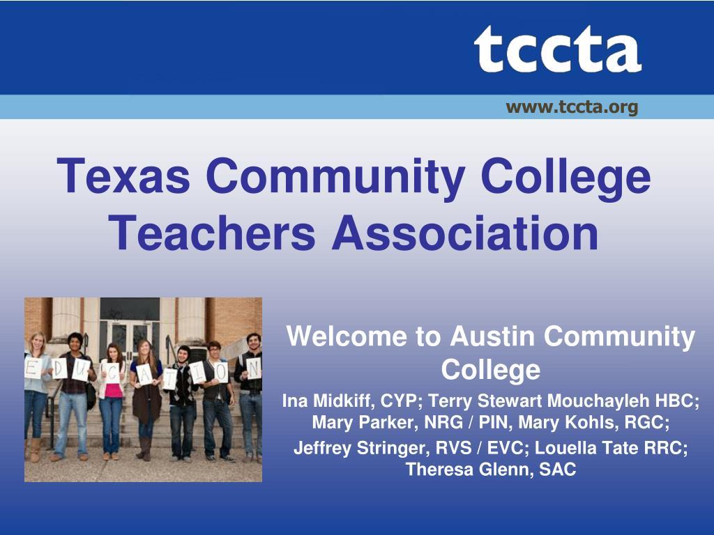 www.tccta.org