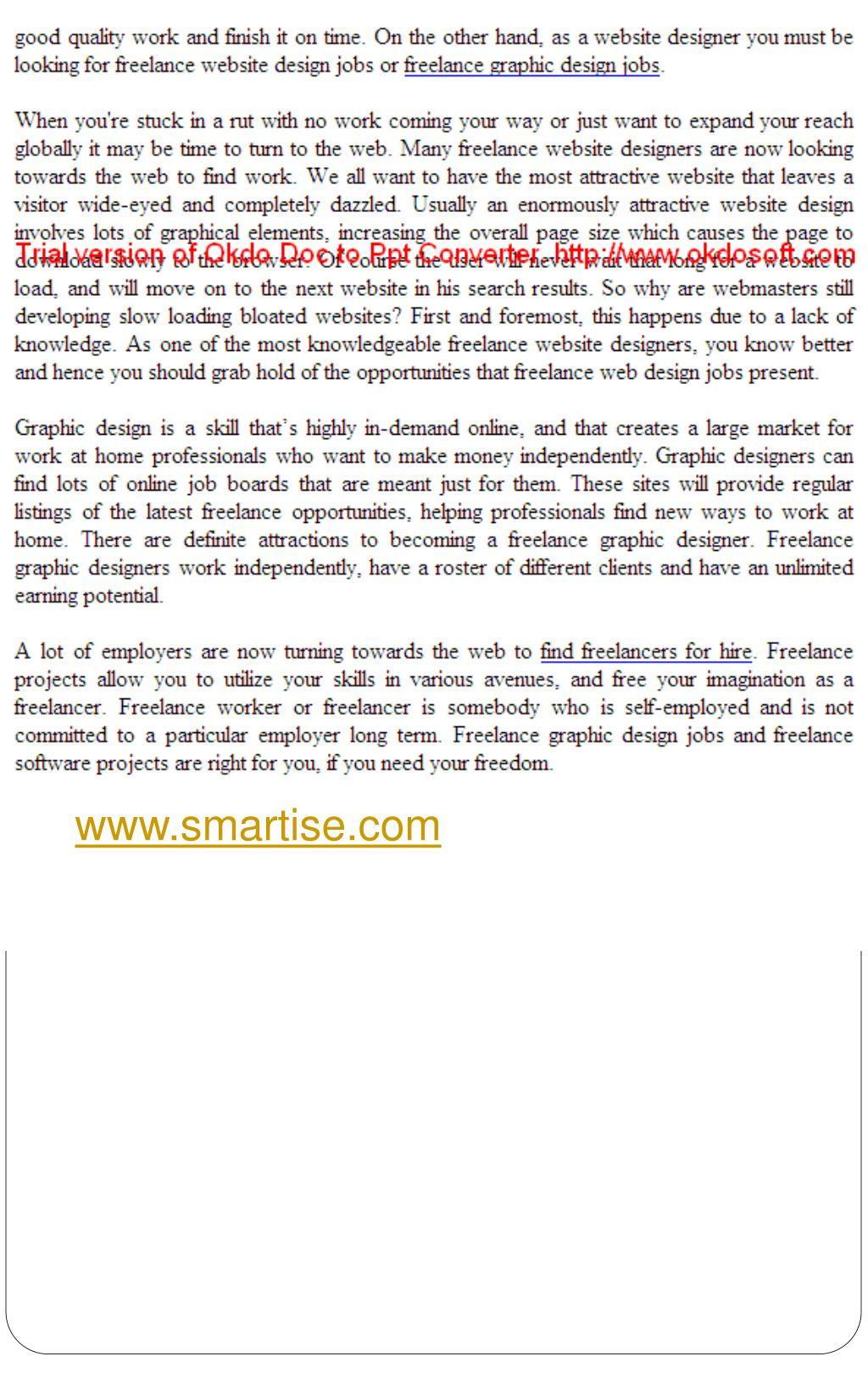 www.smartise.com