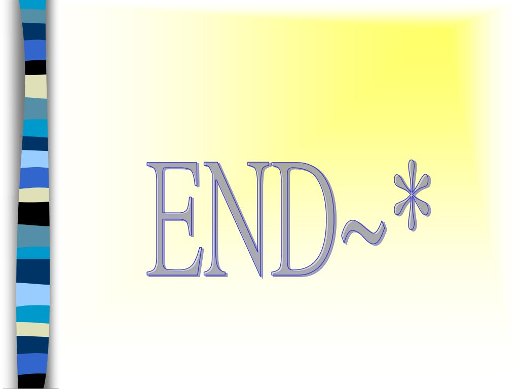 END~*