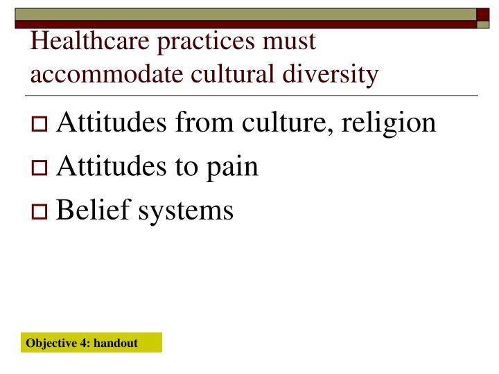 cultural differences must be evaluated by This paper is about different spiritual and religious traditions in the world and how   finally, peace research needs to redress the inbalance between negative  it  is valued and contributes to openness to learn from other groups and cultures.