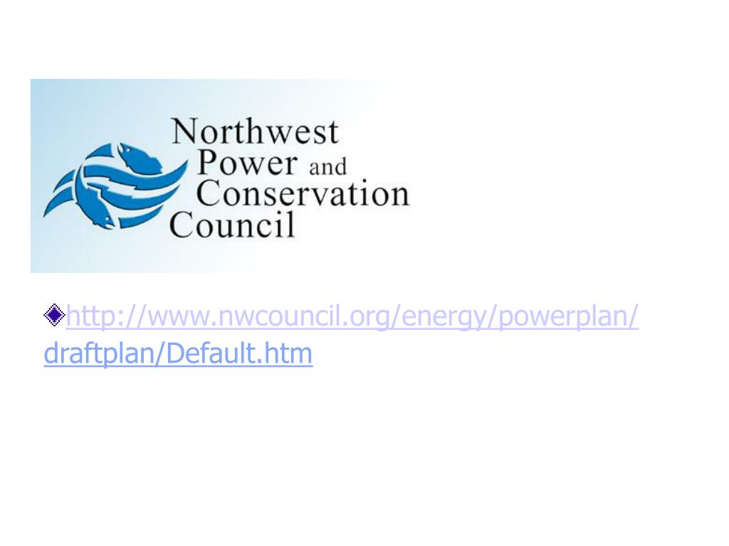 http://www.nwcouncil.org/energy/powerplan/