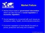 market failure8
