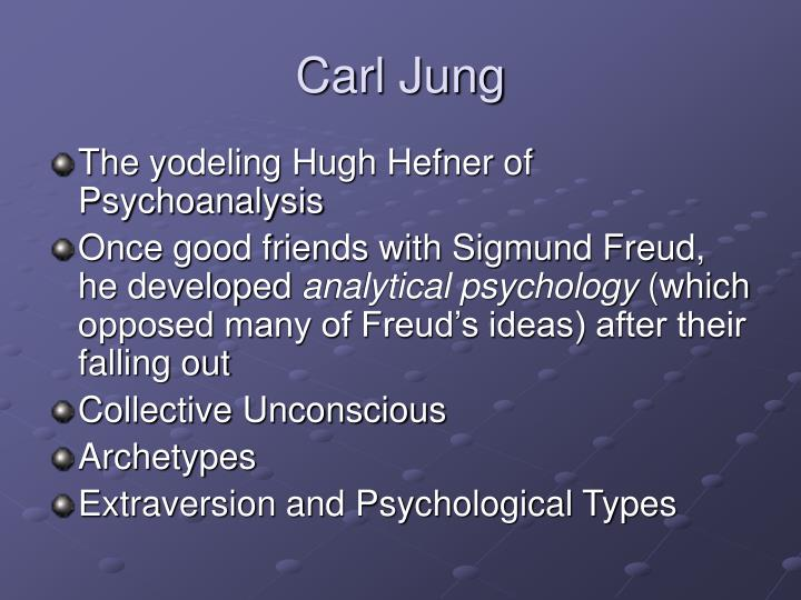 case study on carl jung s theories Free document download pdf  carl jung\'s theories - personality psyche & dreams  case study:demand forecasting of rekha soap  view.