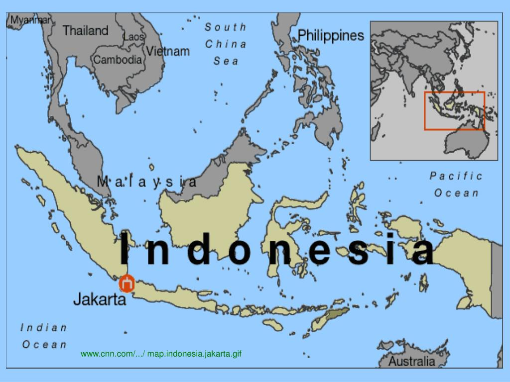 www.cnn.com/.../ map.indonesia.jakarta.gif