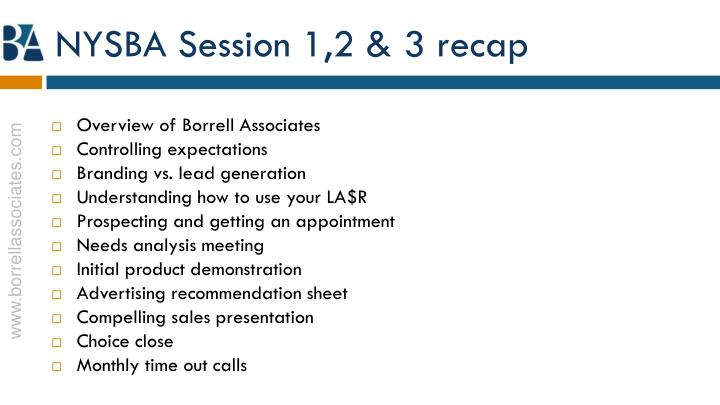 Nysba session 1 2 3 recap l.jpg